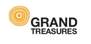 Remate do proxecto Grand Treasures