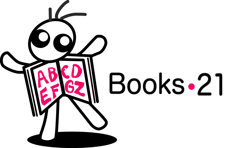 """Books21""_Programa Grundtvig de Aprendizaxe Permanente de Adultos"