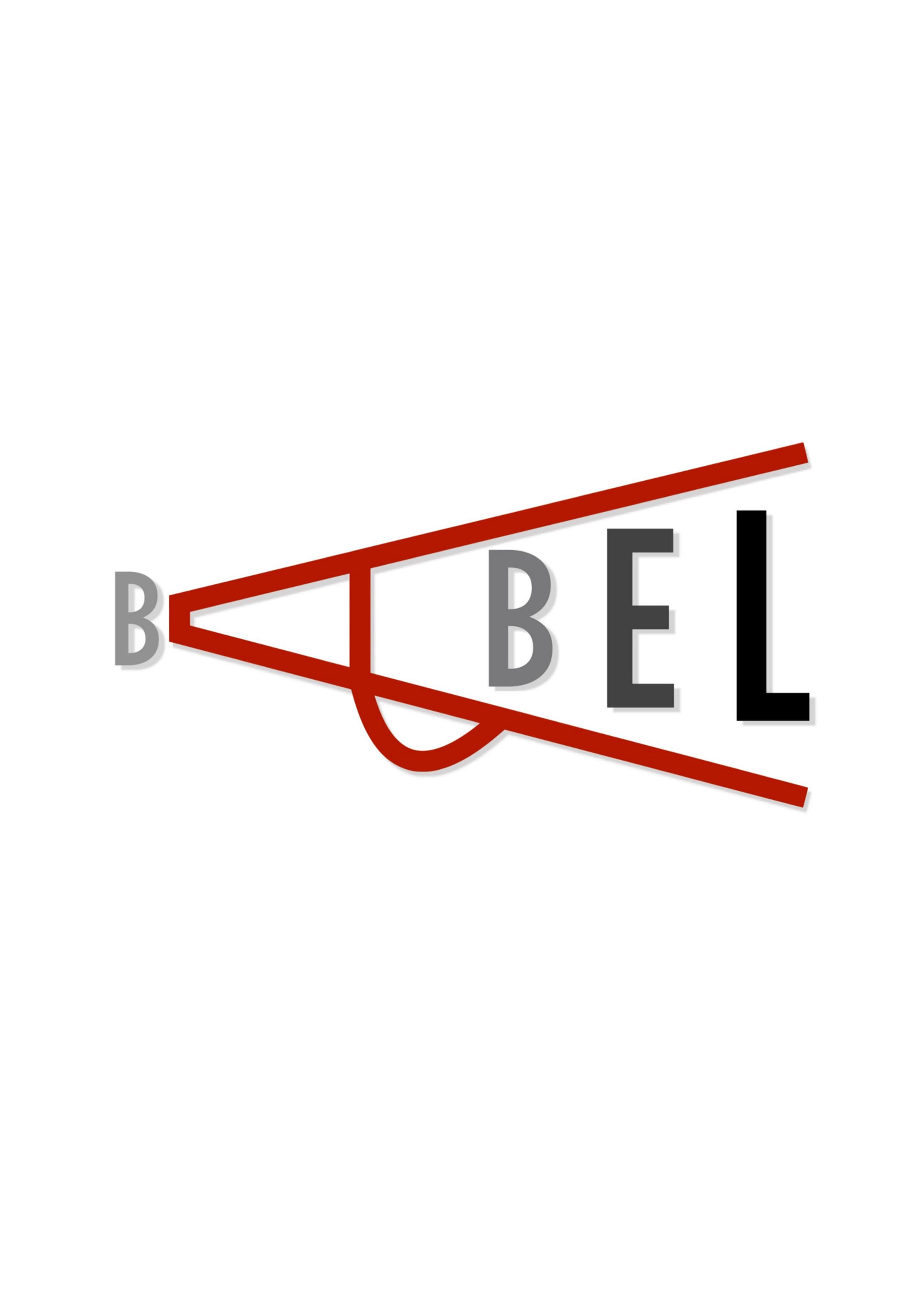 Babel: técnicas para a difusión do patrimonio cultural inmaterial