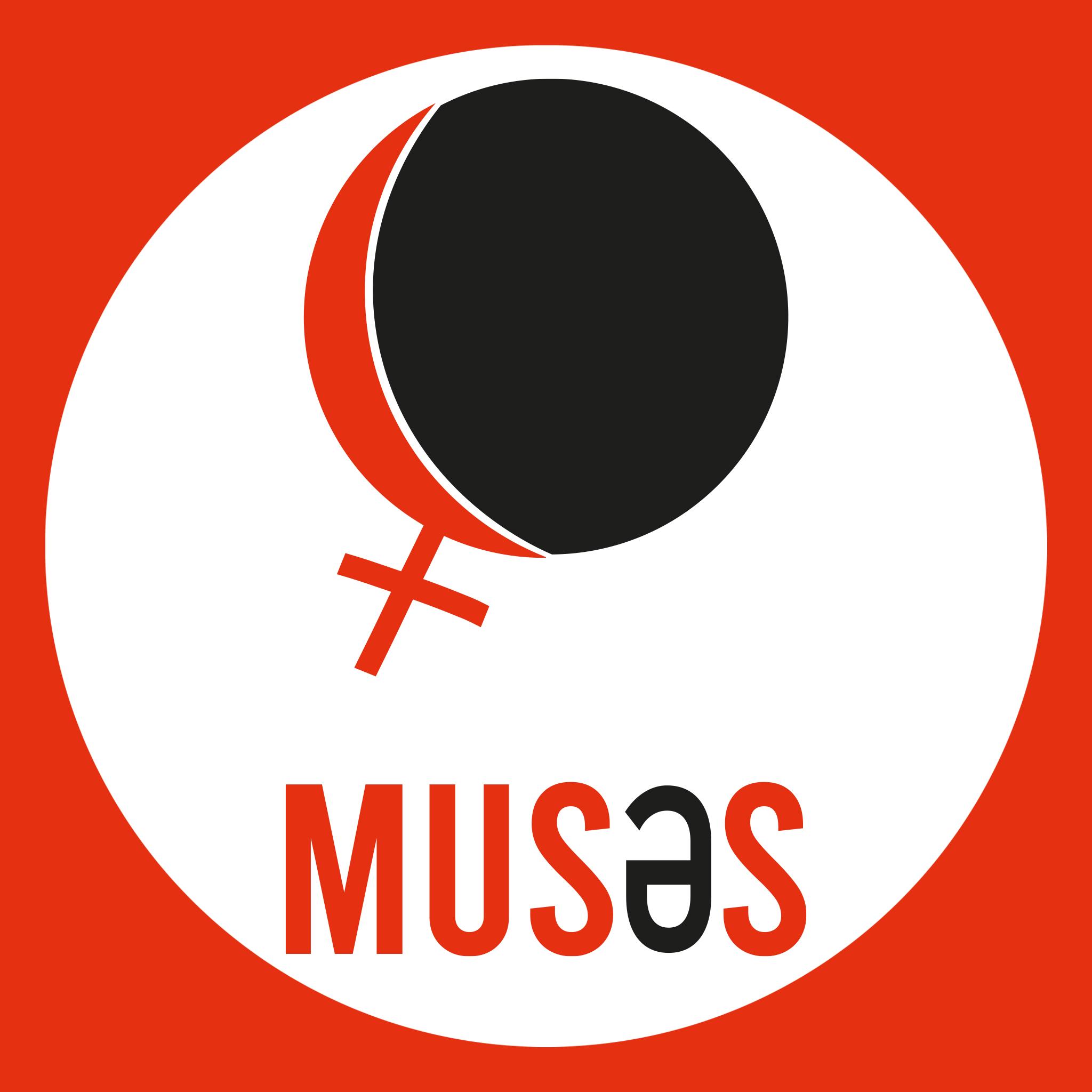 MUSES. Cultura xuvenil e perspectiva de xénero.