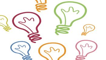 Lab de ideas e cartafol de actividades pasadas