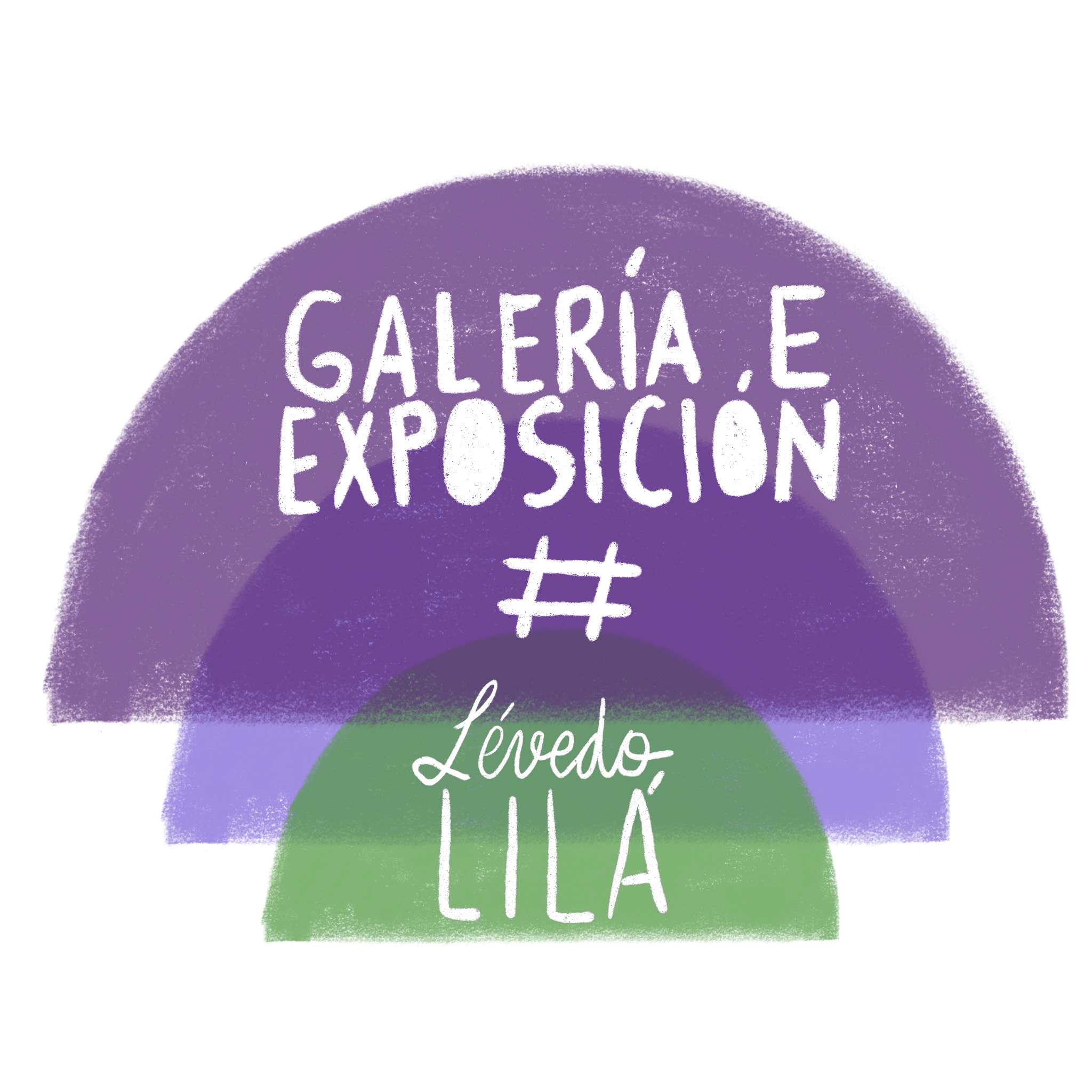 Galería e exposición