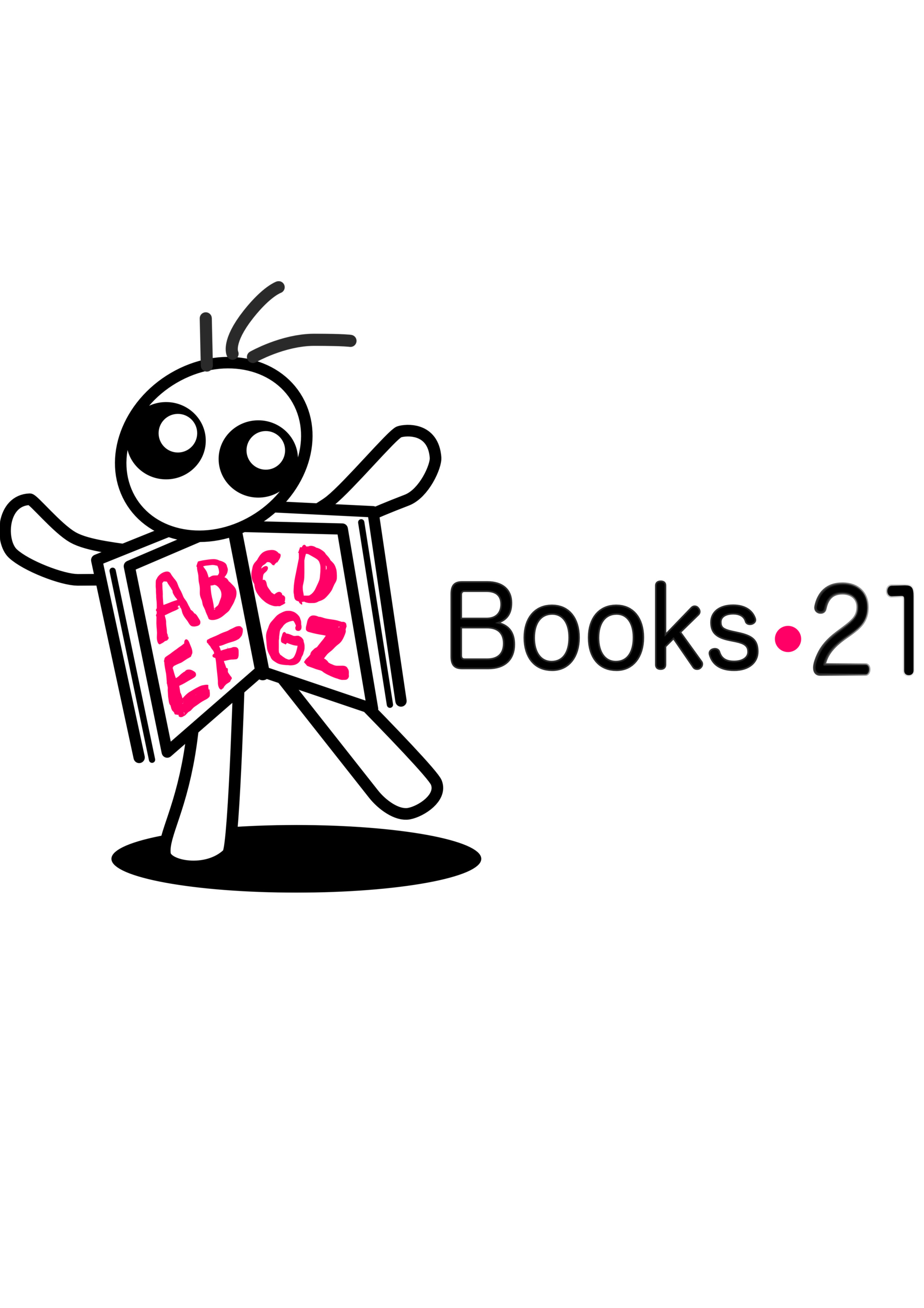 """Books21""_Programa Grundtvig"